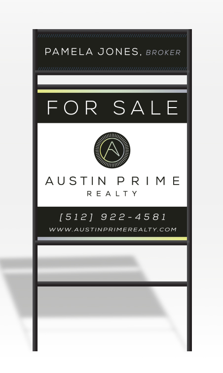 YARD-SIGN-MOCKUP-white